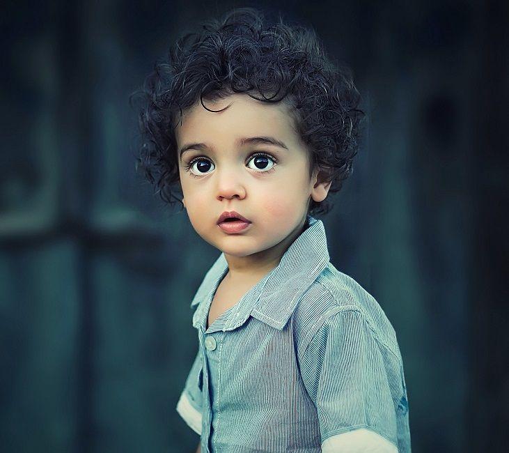 خطرات کمکاری تیروئید در کودکان چیست و چگونه آن را درمان کنیم؟