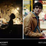 چطور فیلم تعاملی Black Mirror: Bandersnatch را بدون اکانت نتفلیکس ببینیم