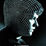 اولین فیلم اینتراکتیو (تعاملی) با نام Black Mirror: Bandersnatch بر روی نتفلیکس منتشر شد