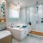 اصول دکوراسیون حمام