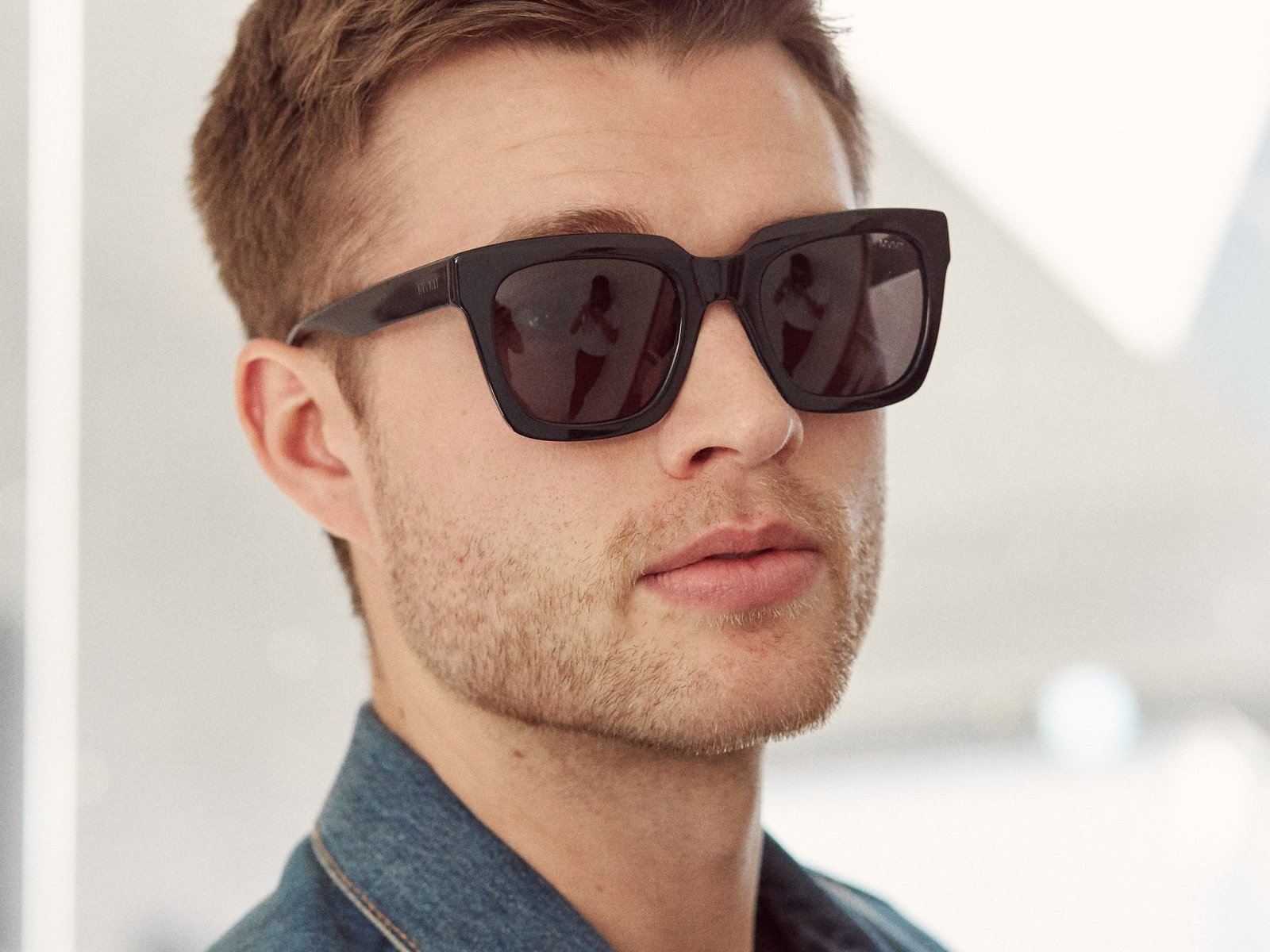 انتخاب عینک آفتابی، مد یا محافظت