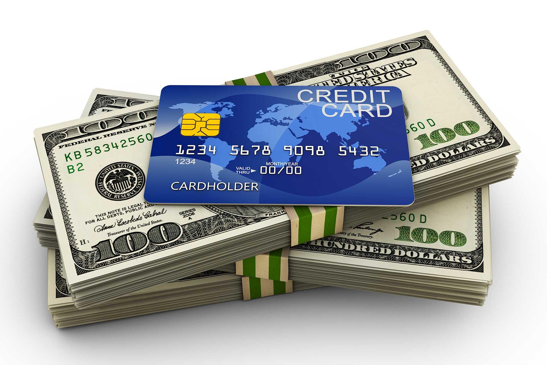جهان بدون پول نقد چگونه خواهد بود؟