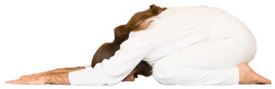 حرکتهایی برای رهایی از درد گردن