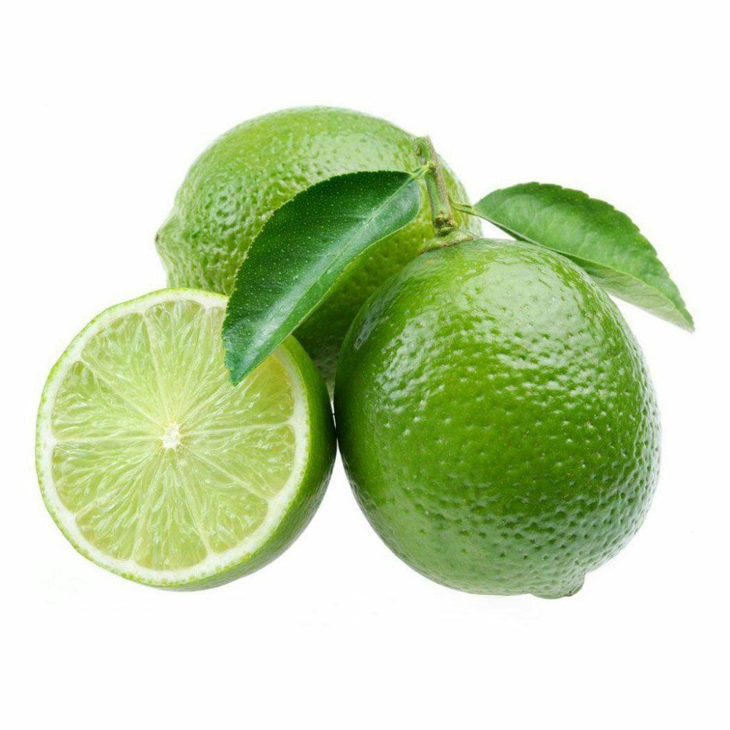 رفع بوی بد اتاقها، آشپزخانه و سرویس بهداشتی با سرکه و لیمو
