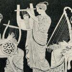 پرونده ویژه: قسمت آخر، تاثر موسیقی فارابی از مکاتب یونانی