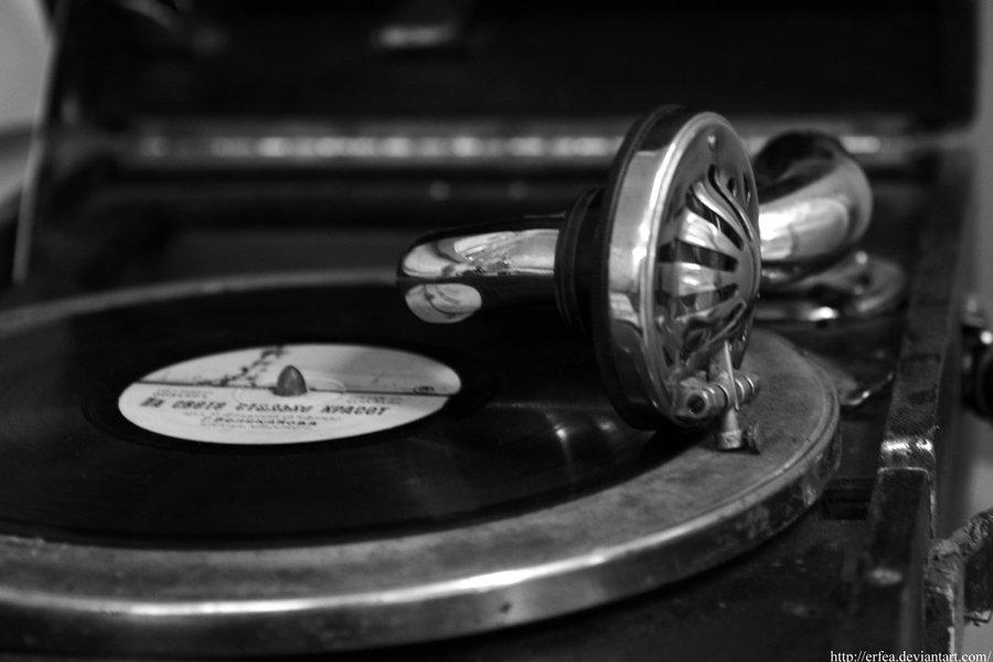 پرونده ویژه: قسمت دوم، موسیقی و عوامل ظهور آن