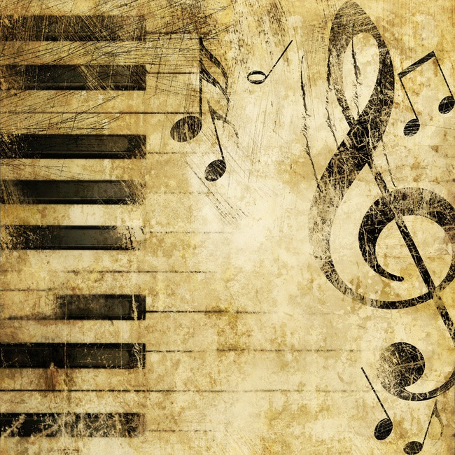 پرونده ویژه: سماع و موسیقی عرفانی در اندیشه عرفانی فارابی