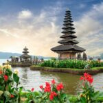 سفر به مناطق ممنوعهی گردشگری در دنیا