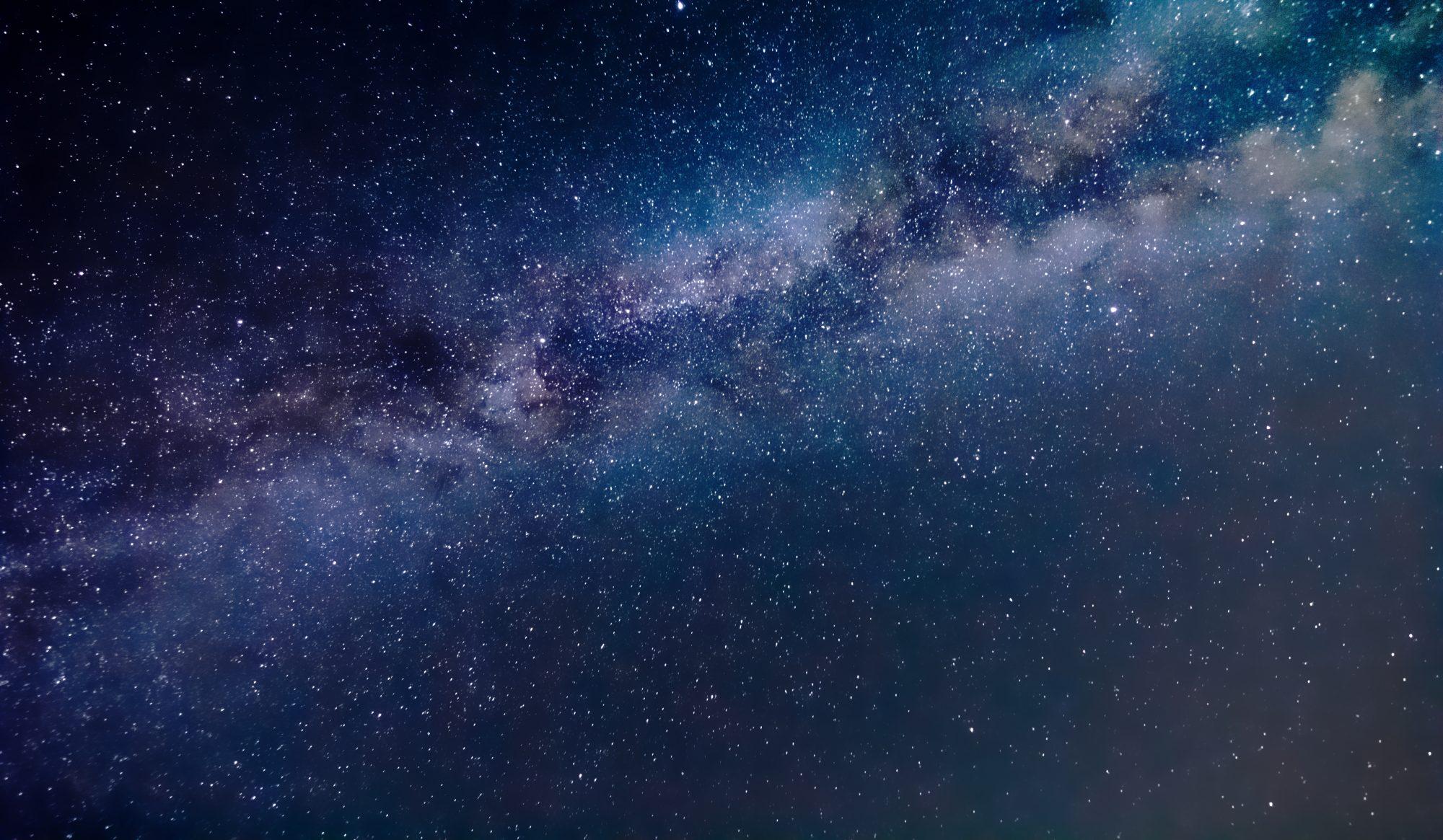 پرونده ویژه: قسمت پنجم، فلسفه طبیعت و علم النجوم التعلیمی