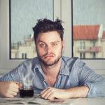 آیا نوشیدن قهوه بر روی خواب تاثیر دارد؟