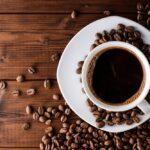 قهوه را سرد بنوشیم یا گرم؟