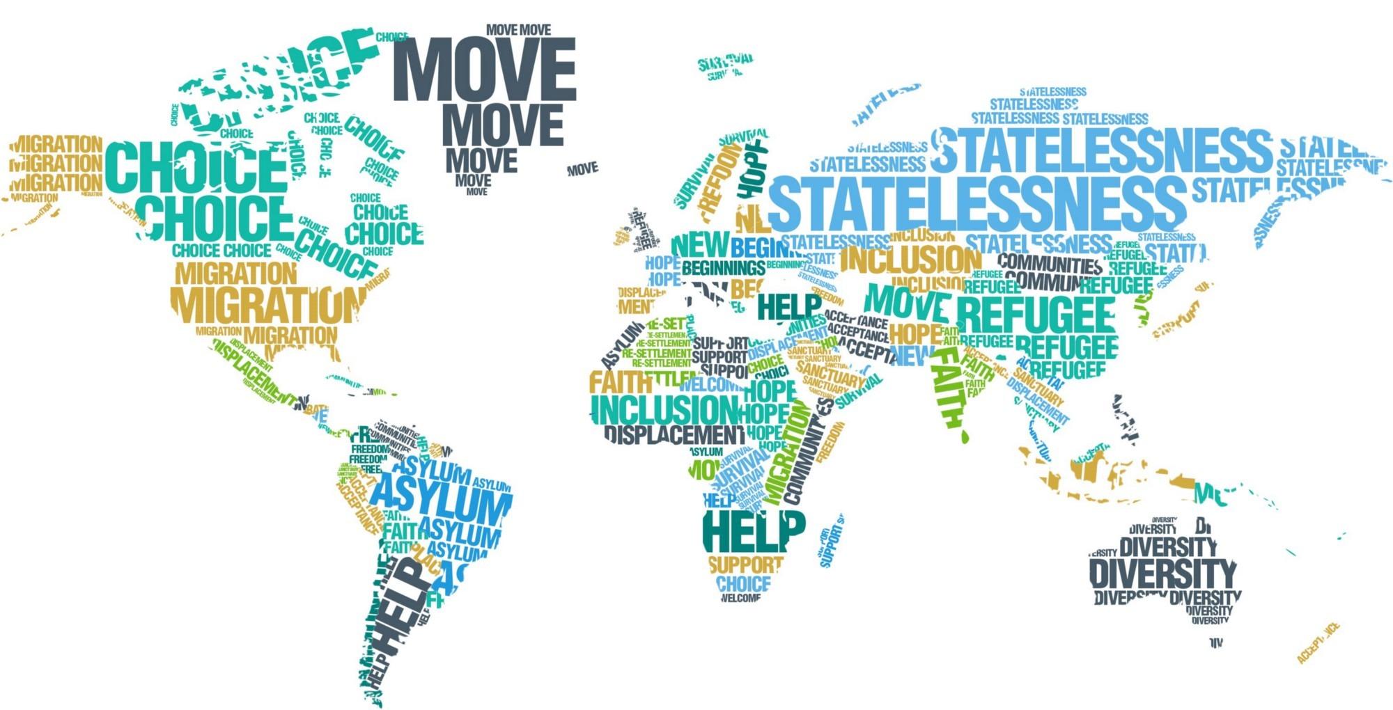 چطور و به کجا مهاجرت کنیم؟ راههای مهاجرت قانونی به آلمان چیست؟