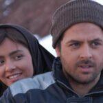 فیلم سینمایی چهارشنبهسوری