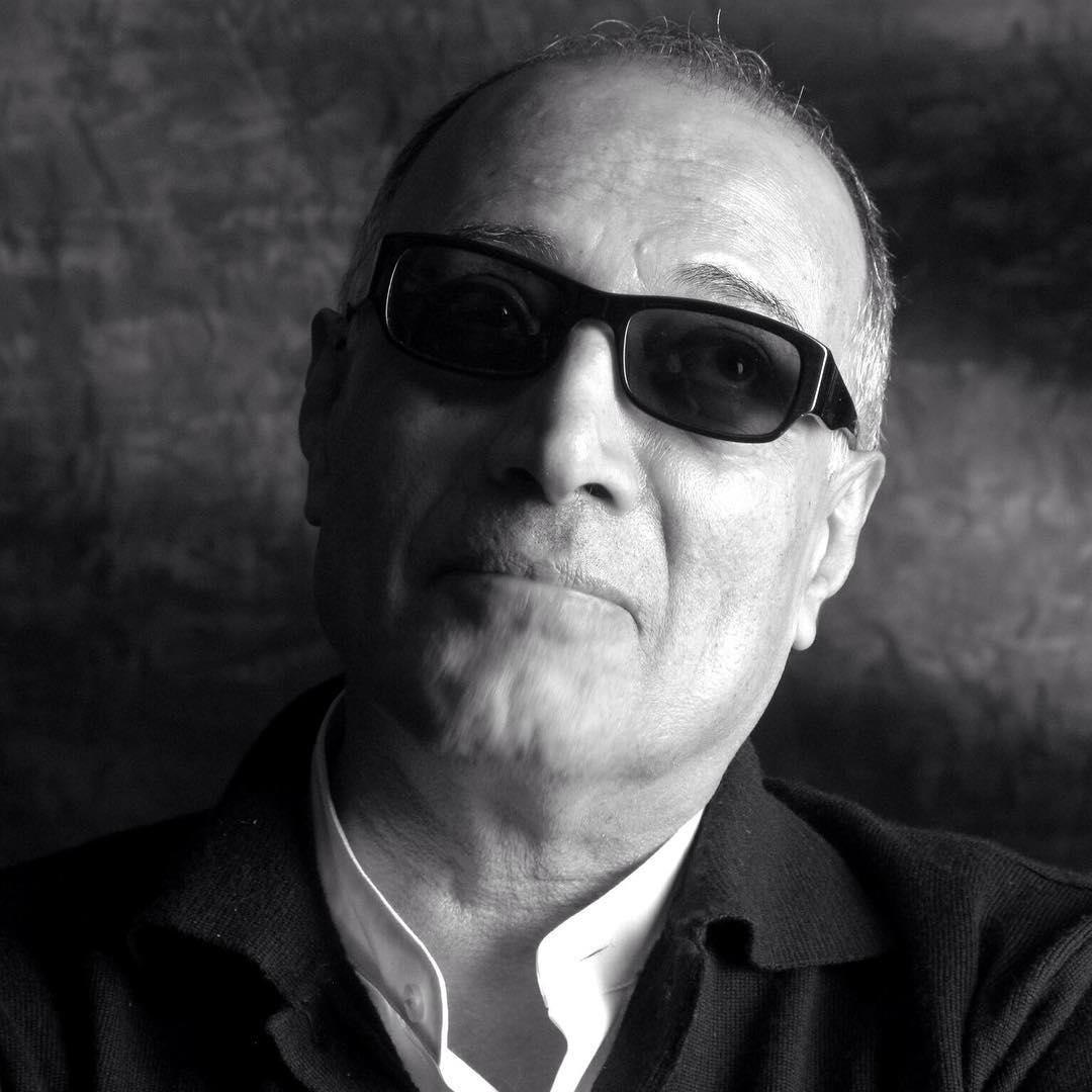 به یاد عباس کیارستمی – فیلمساز زندگی و مرگ
