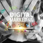 چطور یک کمپین دیجیتال مارکتینگ خوب داشته باشیم؟