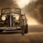 بررسی هزینههای داشتن یک دستگاه خودروی شخصی
