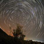 پرونده ویژه: قسمت دوم، نجوم و طالع بینی از منظر فارابی