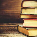 نقد کتاب – قسمت ۱ – بررسی موضوع «انقلاب شناختی» در کتاب ساپینس