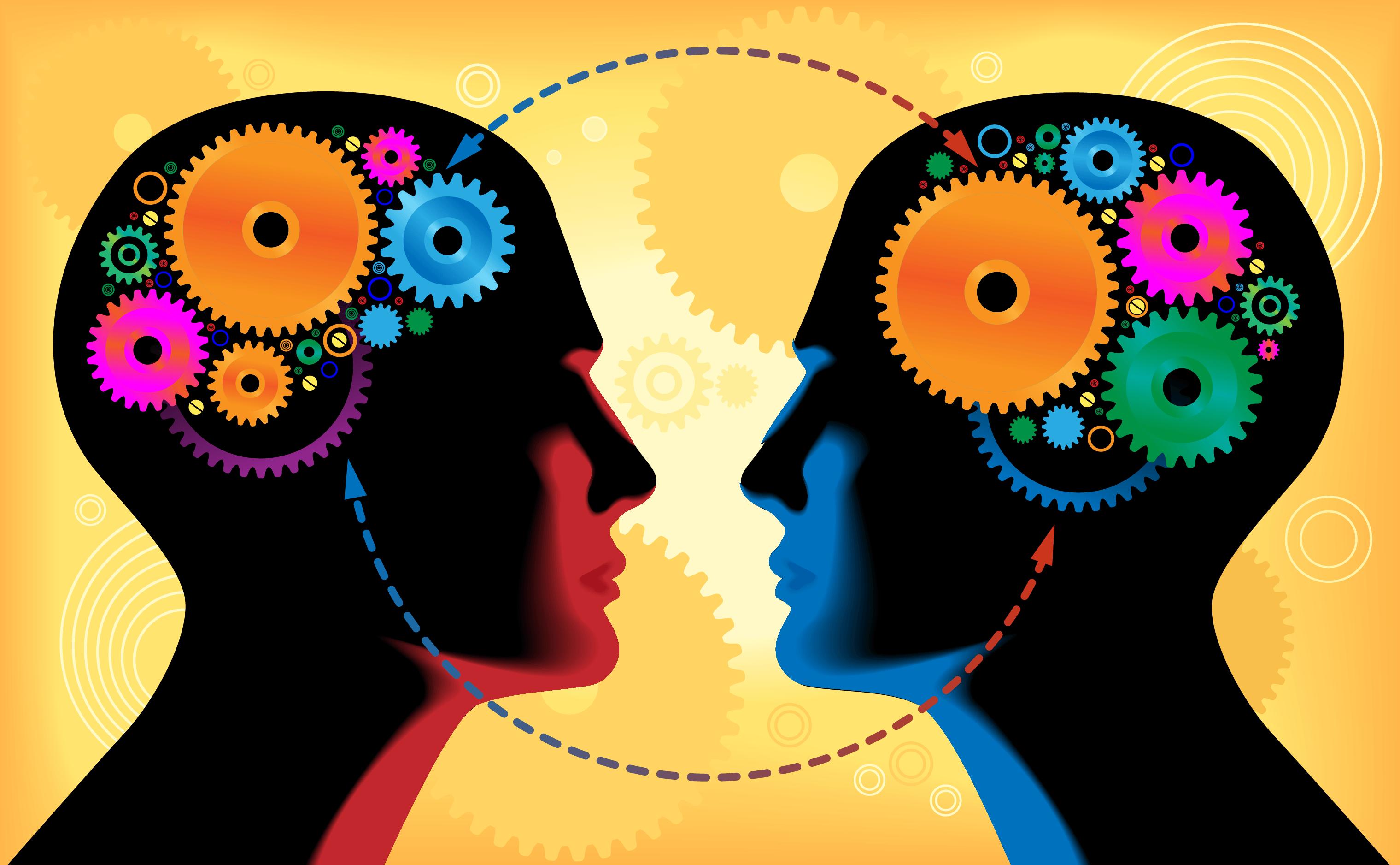 تفاوت بین قوانین علمی و نظریههای علمی چیست؟
