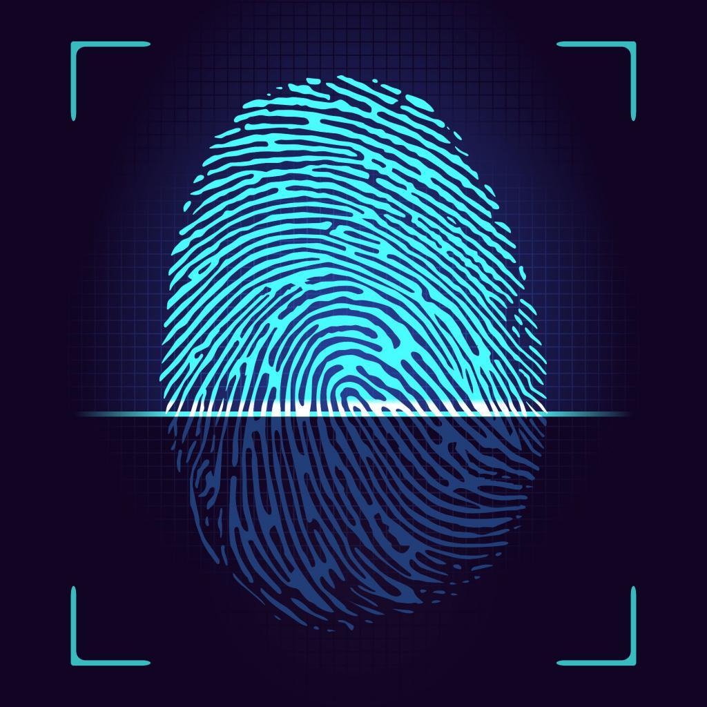 آیا اثر انگشت هر انسان متفاوت است؟