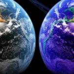 آیا جهانهای موازی واقعا وجود دارند؟