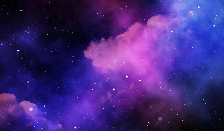 برای مشاهده کهکشان و ستارهها در ایران به کجا سفر کنیم؟