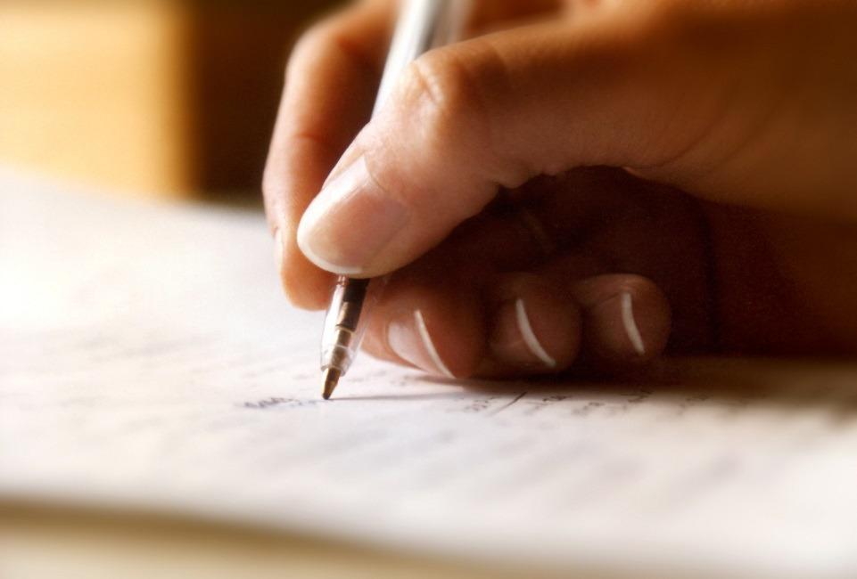 چگونه یک رزومه موثر و تضمین کننده کاری بنویسیم؟