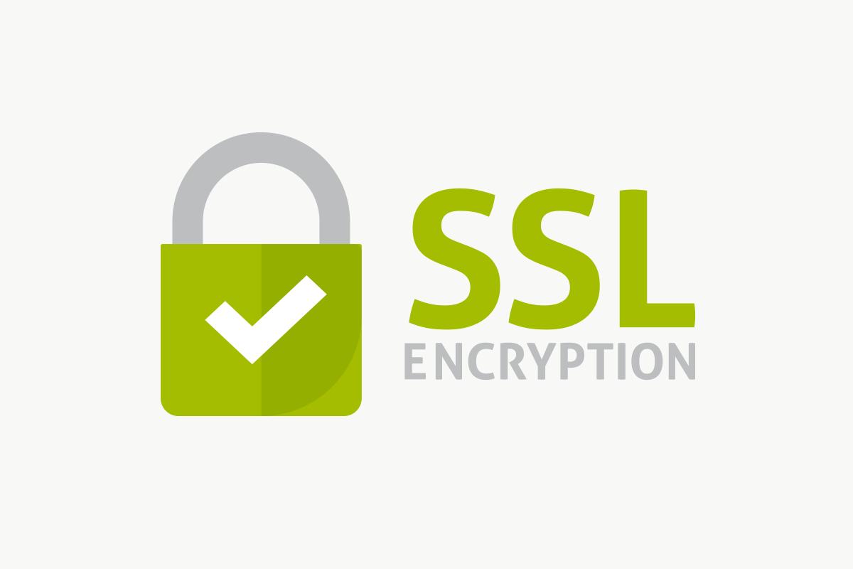 آموزش نصب گواهی SSL برای Nginx با Let's Encrypt در اوبونتو 14.04