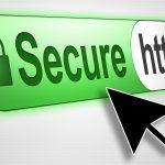 آموزش نصب گواهی SSL برای Nginx با Let's Encrypt در اوبونتو 16.04