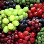 شیره انگور چه خواصی دارد؟