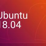 آموزش راهاندازی و تنظیم اولیه سرور با اوبونتو 18.04