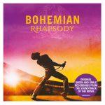 فیلم سینمایی حماسه کولی (Bohemian Rhapsody) را ببینیم یا نه؟