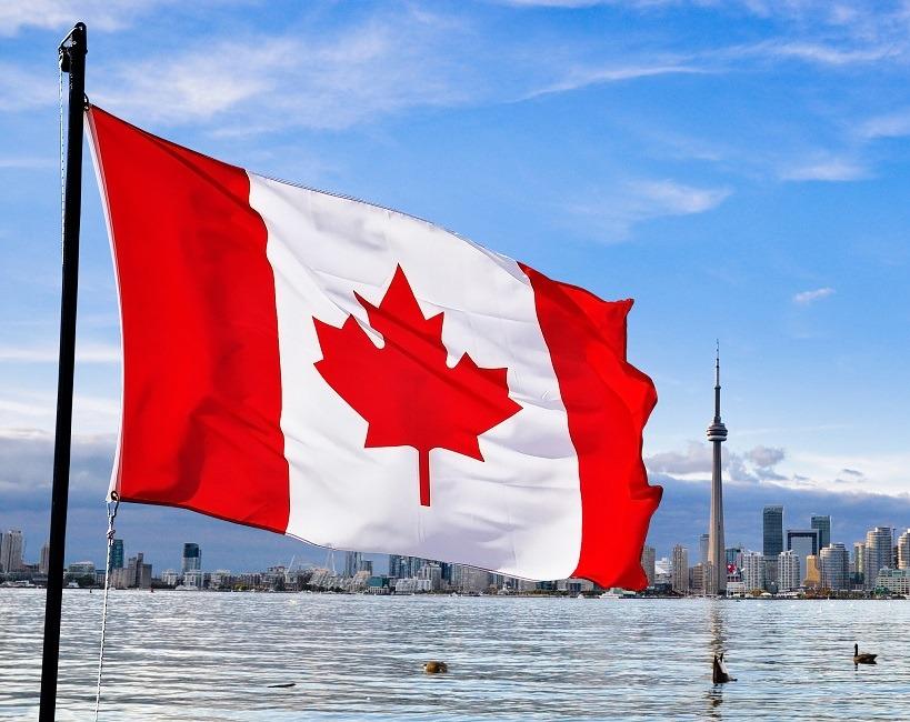 مهاجرت به کانادا، در مسیر دستیابی به یک رویا