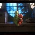 دانلود رایگان و تماشای آنلاین انیمیشن گمشده و پیدا شده