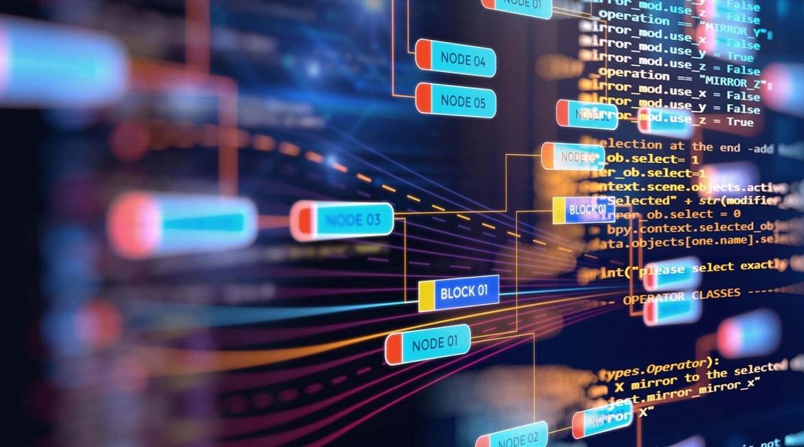 تکنولوژیهایی که یک توسعهدهنده باید در سال 2019 بیاموزد