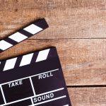 10 فیلمی که علاقهمندان به حرفه عکاسی باید ببینند