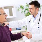 تغذیه بیماران مبتلا به سرطان معده چگونه باید باشد؟