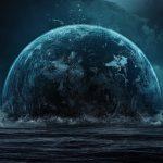 نگاهی بر تاثیر آب در حیات زمین و موجودیت آن در میان ستارگان