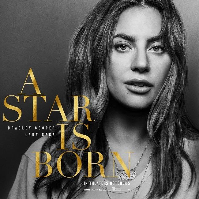 فیلم ستارهای متولد شده است (A Star is Born) را ببینیم یا نه؟