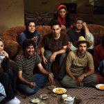 بررسی و تحلیل دیداری فیلم سینمایی درباره الی اثر اصغر فرهادی