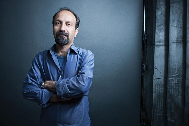 اندیشهورزی در سینمای اصغر فرهادی