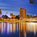 راهنمای سفر به آدلاید، دورترین شهر جنوبی استرالیا