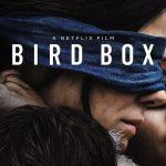 فیلم آشیانه پرنده (Bird Box) را ببینیم یا نه؟
