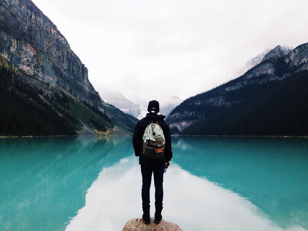 چطور مهارت سفر به طبیعت داشته باشیم؟