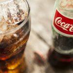 عادتهای آشامیدنی زیان بخش: مشروبات الكلی و نوشابهها