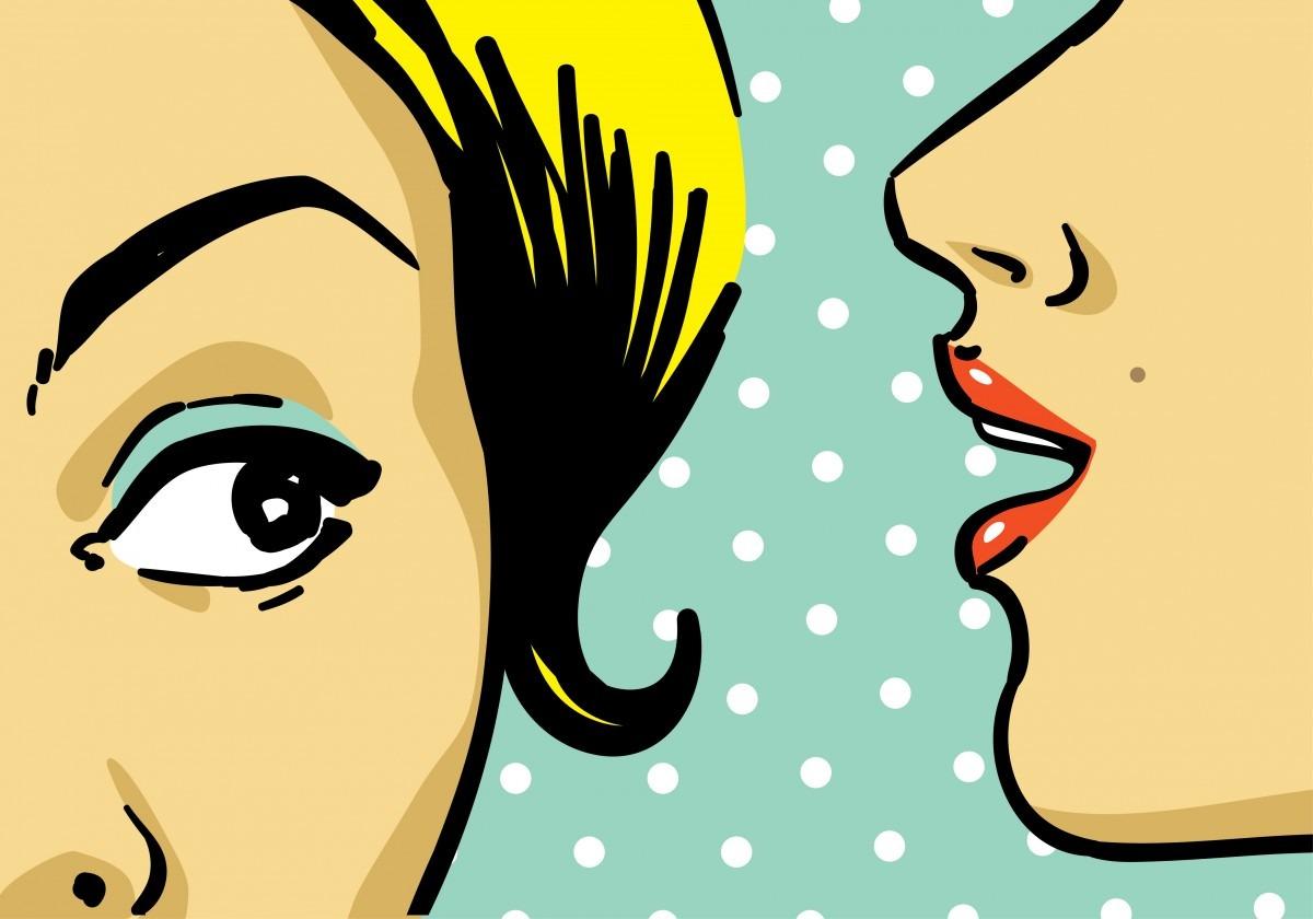 انسان چگونه صحبت میکند و چرا با بالا رفتن سن صدا تغییر میکند؟