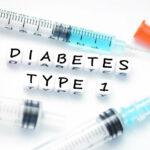 چه ارتباطی بین دیابت و عفونت زخم وجود دارد؟