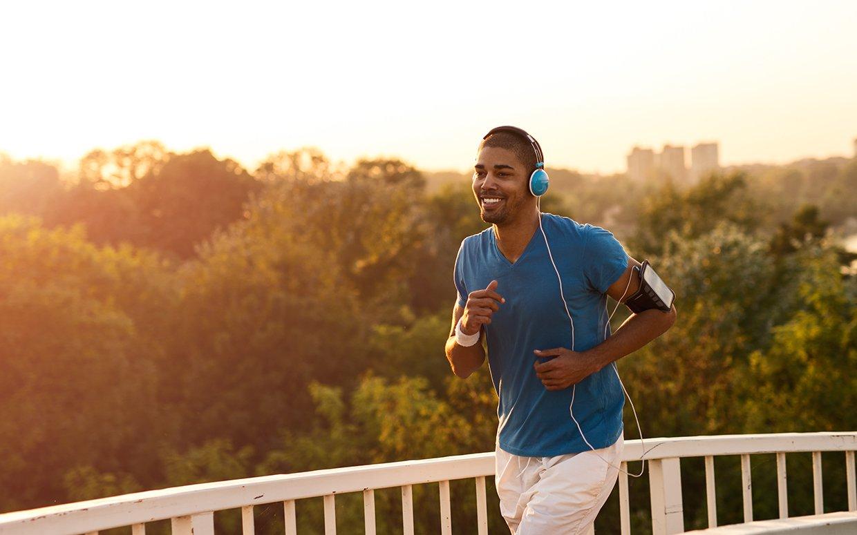 خودمراقبتی و تأثیر ورزش در پیشگیری، کنترل و کاهش عوارض دیابت