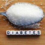 ارتباط بین بیماریهای تیروئید و دیابت