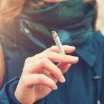 چه ارتباطی بین دیابت و دخانیات وجود دارد؟